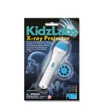 4M Kidz Labs X-Ray Projector