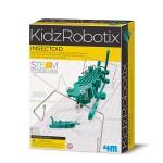 4M Kidzrobotix Insectoid