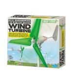 4M Wind Turbine