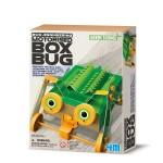4M Box Bug