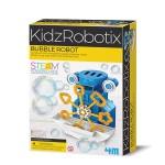 4M KidzRobotix Bubble Robot