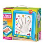 4M Thinking Kits Little Hand Print