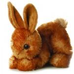 Aurora Bitty (Bunny) - 8 inch