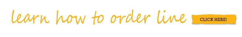 learn ordering