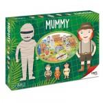 Cayro Mummy