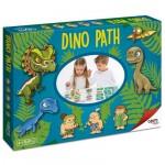 Cayro Dino Path