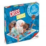Cayro Crisscross