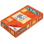 Cayro Domino Double 9 Color