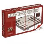 Cayro Backgammon