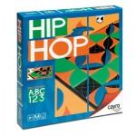Cayro Hip Hop