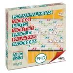 Cayro Crosswords Game Deluxe