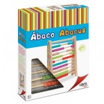 Cayro Abacus