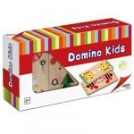 Cayro Domino Kids