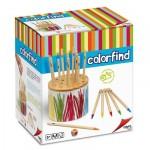 Cayro Colorfind