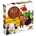 Cayro Max Farmer