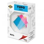 Cayro Cube 2x2 Yupo