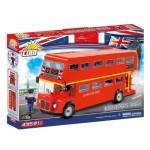 Cobi 435 pcs London Bus