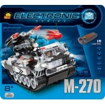 Cobi Electronic M-270