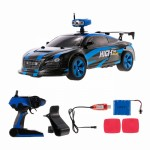 Crazon 1:10 2.4GHz RC Car With Camera