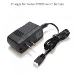 Feilun Charger for FT009