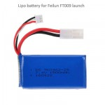 Feilun Battery for FT009