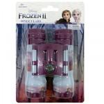 Frozen Binoculars