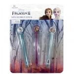 Frozen Mini Bubble Stick