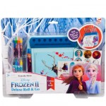 Frozen 2 Deluxe Roll and Go
