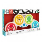 Hape Magic Touch Drums