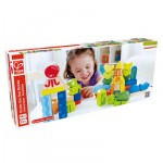 Hape Under The Sea Blocks