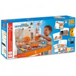 Hape Deluxe Scientific Workbench