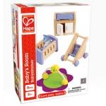 Hape Baby's Room Furniture