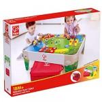 Hape Railway Play Table