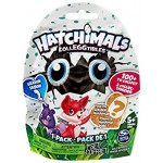 Hatchimals Colleggtibles 1pk