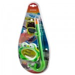 Intex Froggy Fun Set
