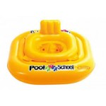 Intex Pool School Deluxe Baby Float