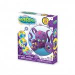 Orb Super Light Electric Purple