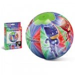 PJ Masks Beach Ball