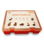 WeeeMake Home Inventor Kit