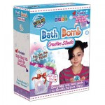 Wild Science Bath Bomb Creative Studio