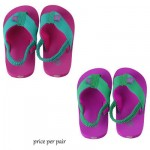 Yello Girls Infant Sandal 5-10