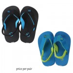 Yello Boys Infant Sandal 5-10
