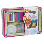 Alex My Sewing Kit