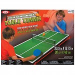 Ideal Centercourt Table Tennis