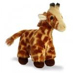 Aurora Giraffe - 8 inch
