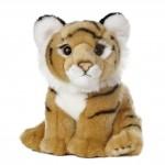 Aurora Bengal Tiger Cub