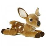 Aurora Fawn (Deer) - 11 inch