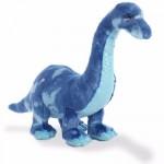 Aurora Brachiosaurus  - 15.5 inch