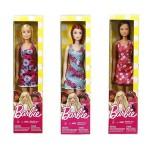 Barbie Basic Doll Asst.