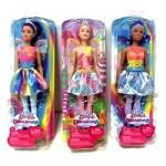 Barbie Fairy Doll Assortment
